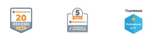 Best-Mold-Remediation-Services-;Logan, Utah