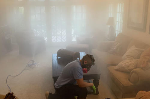 Mold-Specialist-dry-fogging-home 500x333